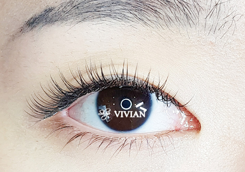 3b23c3bc-940.Shop-vivian-Eyelash-Extension