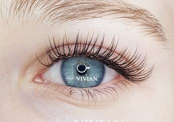 767e4e8a-940.shop-vivian-eyelash