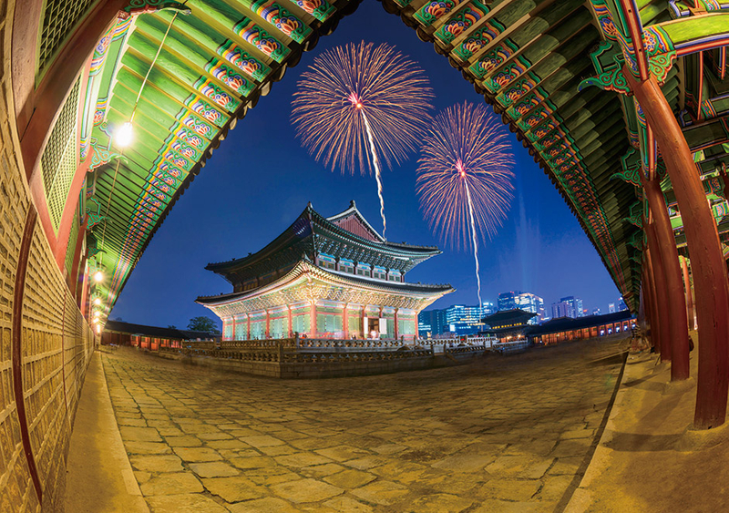 b2133c14-940-Cosmojin-Gyeongbok-palace-Walking-Tour5