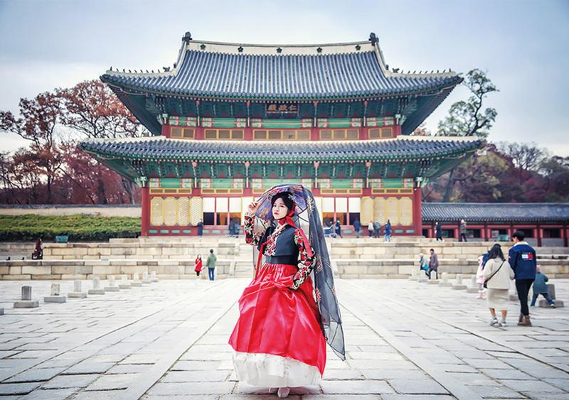 694d3777-940.Hanboknam-Changdeok-Palace