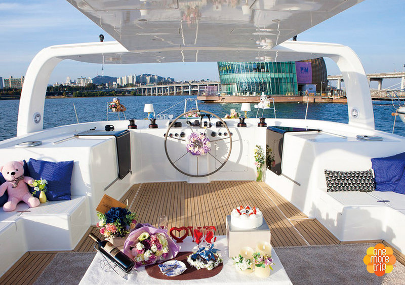 7476ecd8-940-Hangang-Private-Yacht-Rental2