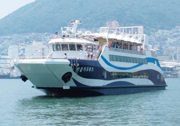 18ab5dba-940-Busan-Cruise5