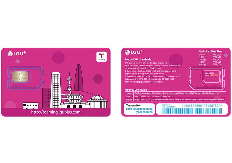 e1d23162-940-U-plus-SIM-card