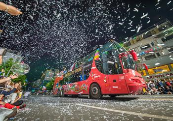 da3f85ef-940-Daegu-City-Tour-Bus