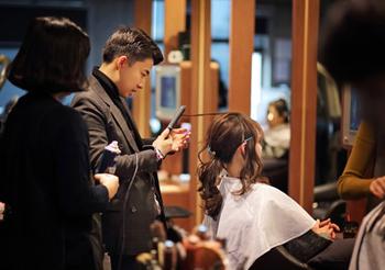 1b56b348-940-A-on-A-hair