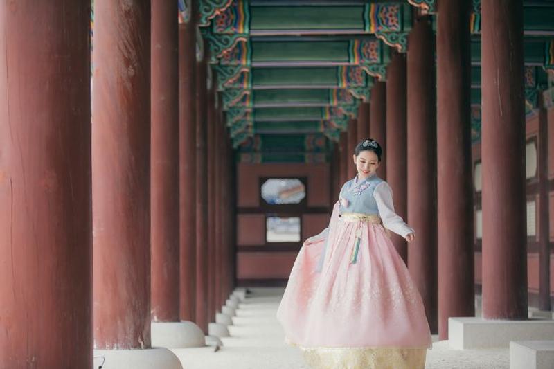 85435fe5-Seohwa-Hanbok--(1)